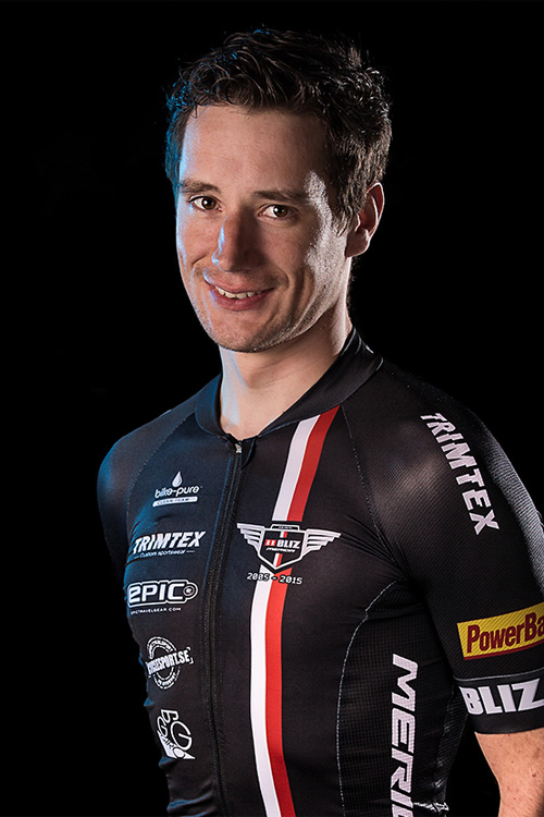YannickJanssen2015TeamBlizMerida01