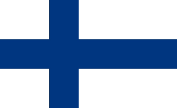 finnish-flag-medium