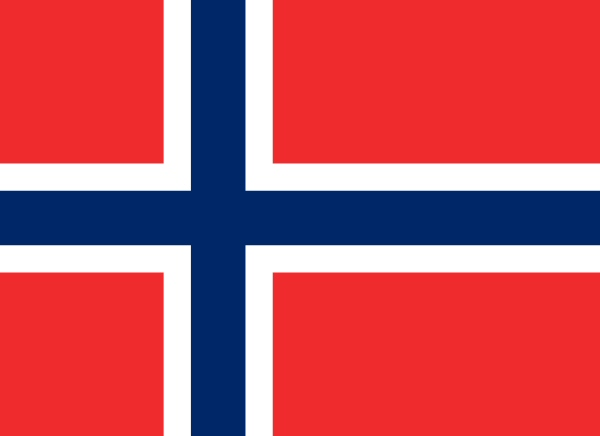 norwegian-flag-medium