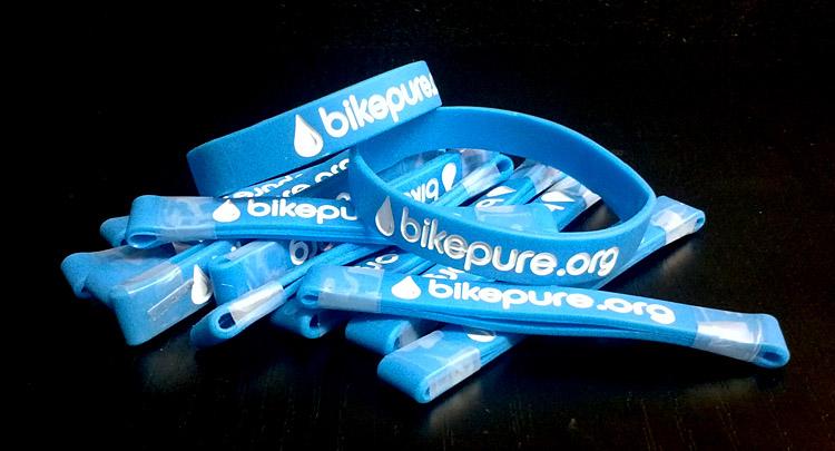 bike-pure2015-01