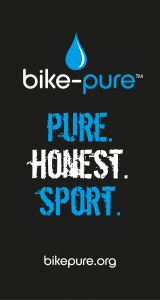 iphone5s-saver_pure_sport